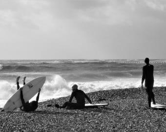 Surf print download