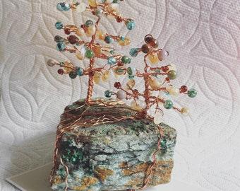 Mini Me Gem Tree