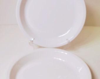 Vintage Corningware Pie p-309