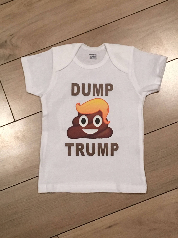 Dump Trump Anti Trump Not My President Trump Donald Trump