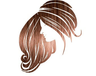 Henna Maiden Light Brown 100% Natural & Chemical Free Hair Coloring