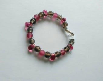 """Perseus 10"" bracelet"
