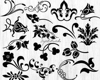 Line Art Clipart : Clipart u page clip art me