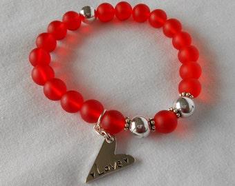 Red Valetine Love