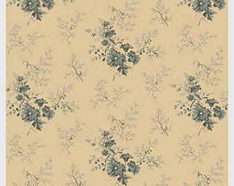 Southern Vintage Fabric Washington St Studio