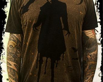 Nosferatu T-Shirt / Camiseta Nosferatu