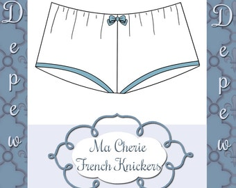 Vintage Sewing Pattern S French Bra With Lace Inset In Any - Lawn care invoice template pdf online lingerie store