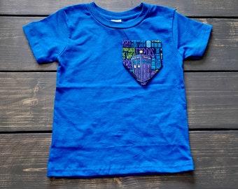 a603e0b8ac5f Baby Toddler Adult T-Shirt