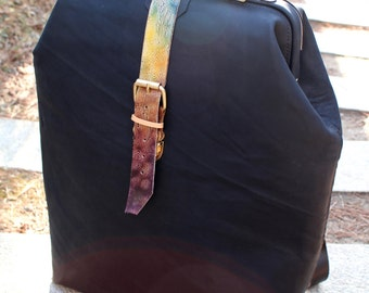 Leather backpack/ Backpack/ Leather backpack men/ Leather backpack women/ Backpack women/ Backpack men/ Leather bag/ Leather/ Gifts for him