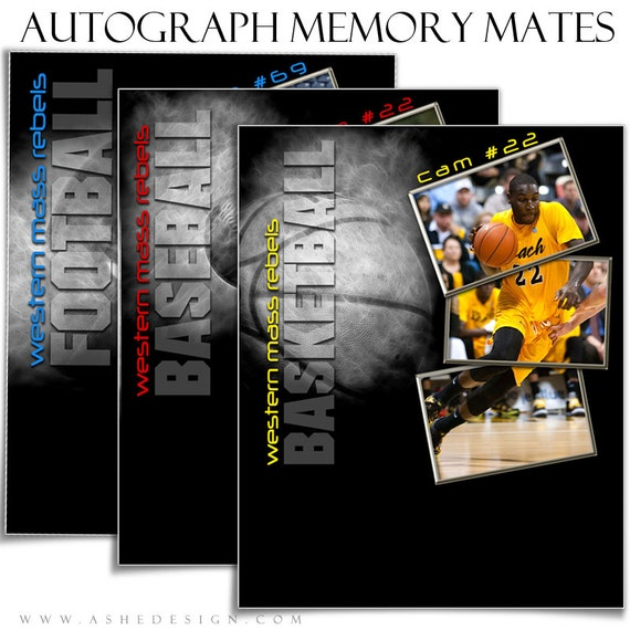 Dedicatoria memoria Mate Set - béisbol, baloncesto, fútbol ...