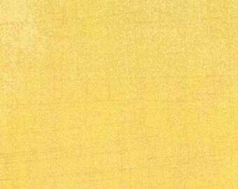 Grunge Basics - Chiffon  30150-15