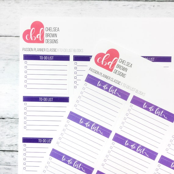 56 Weights Stickers, Hand Weights Planner Stickers, Fitness Stickers,  Exercise Sticker, Day