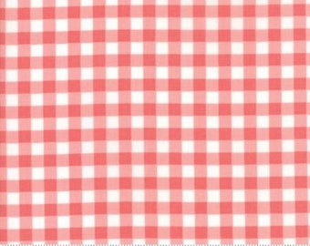 United Notions - Moda-Bonnie and Camille- Vintage Holiday-55164 14- CT122132-100% Quality Cotton by the Yard or Yardage