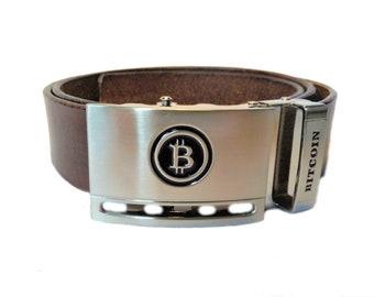 Bitcoin Belt
