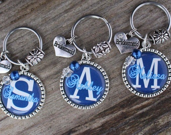 BRIDESMAIDS GIFT, Personalized Bridesmaids Gift, Bridesmaids Gifts, Gift for Bridesmaids, Gifts for Bridesmaids, Bridesmaid Gift, Bridesmaid