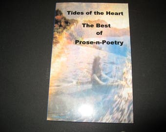 tides of the hart