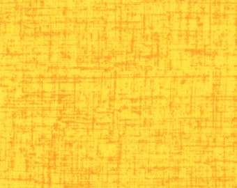 Boho 1 & 1/2 yard Remnant 31090-13 Yellow