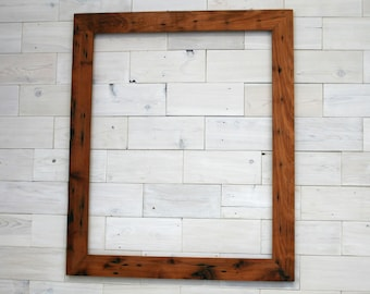 Reclaimed Wood Crafted To Inspire By Lunarcanyon On Etsy