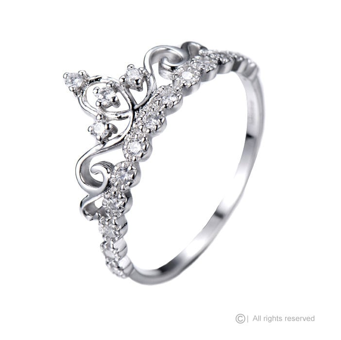 michael rings engagement pierce princess b chicago company ring product marshall