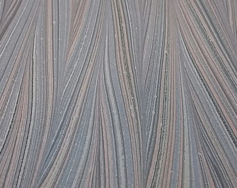 handmade marbled paper, handmade marbleized paper,marbleized paper,marbled paper, italian paper,marbling,paper marbling,paper art