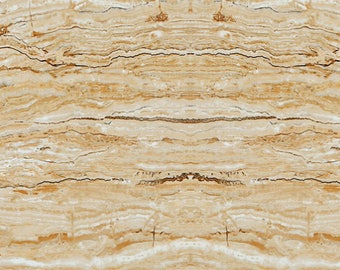 Wood Vein Stone Texture Digital Image, Digital Prints