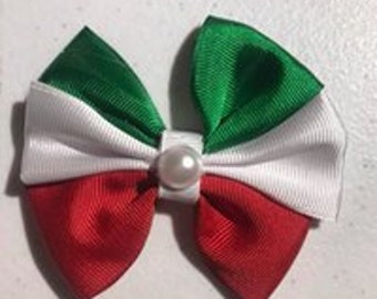 Cinco de Mayo Bow