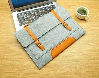 "Macbook Air 11, 12"" Sleeve, Rubber Duck Macbook 11 inch case, Macbook 12 Cover, Fabric Case, Laptop Case, Laptop Sleeve"
