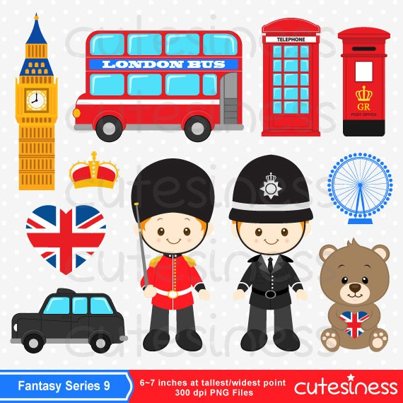 london clipart england clipart united kingdom clipart