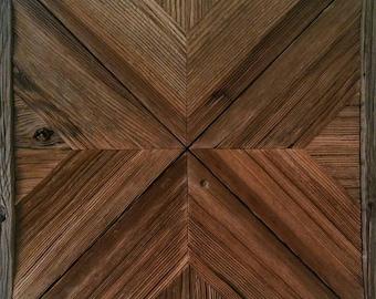 Repurposed Wood, Wood Wall Art, Reclaimed Wood, Barn Wood, Barn Wood Wall Art, Wood Wall Hanging, Primitive Decor, Farmhouse Decor, Rustic