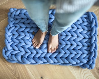 Ohhio Braid Mat