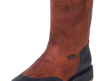 Boot work S/hull General 704 skin Crazy Shedon ID 13823