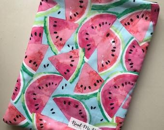 Watermelon Indie Sleeve