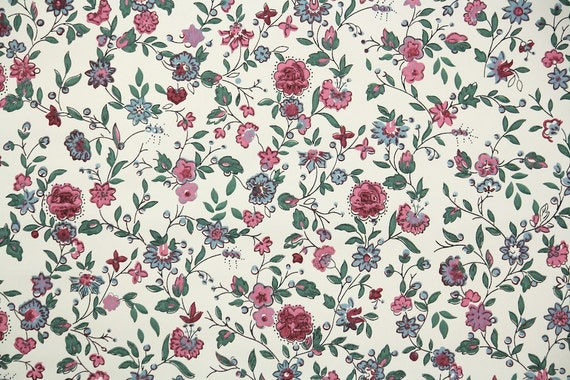 chintz wallpaper desktop - photo #6