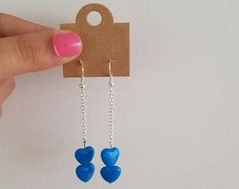 lOvE U (BLUE)