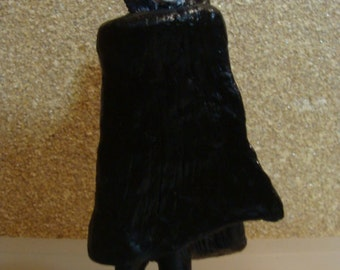 Vampire Count Figurine(CM4)*Made To Order*
