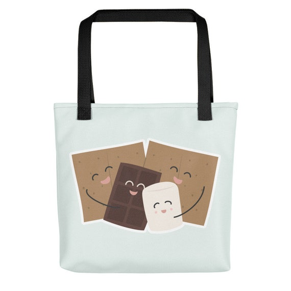 Group Hug Tote