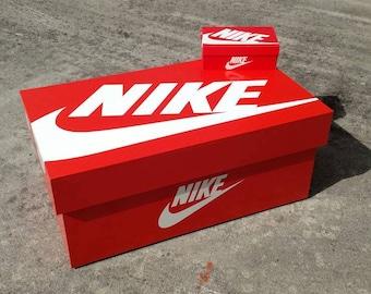 vans shoe box dimensions