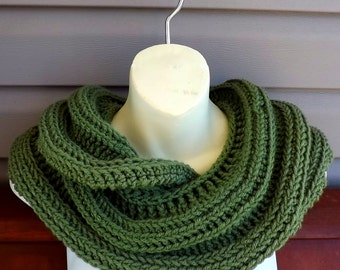 Mobius, Mobius Infinity Scarf Crochet Pattern, Mobius Scarf Crochet Pattern, Mobius Crochet Scarf Pattern, SNAKE Scarf