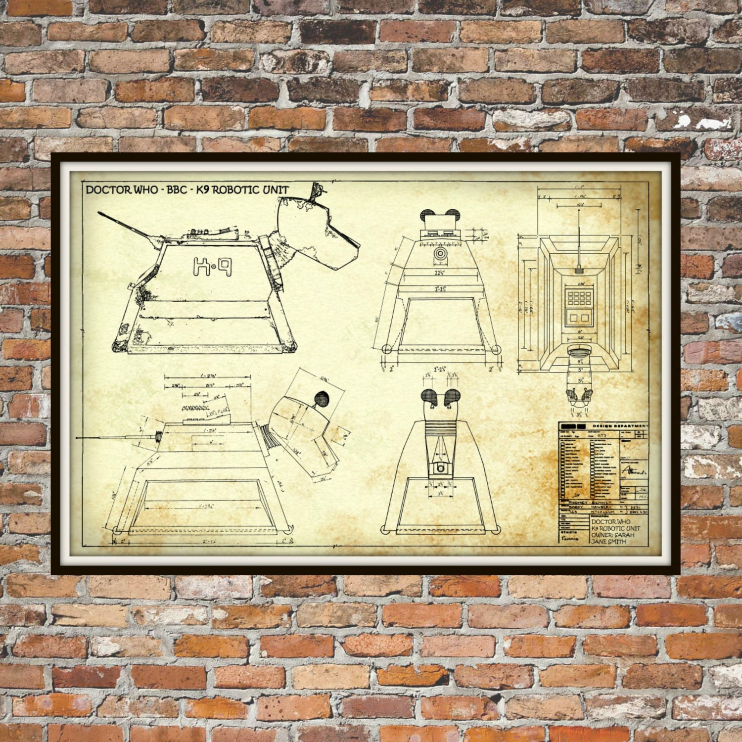 Fancy blueprint wall art inspiration wall art collections nice blueprint wall art pictures wall art collections malvernweather Images