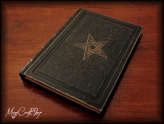 Nove porte libro la nona porta del regno delle ombre con - La nona porta libro ...