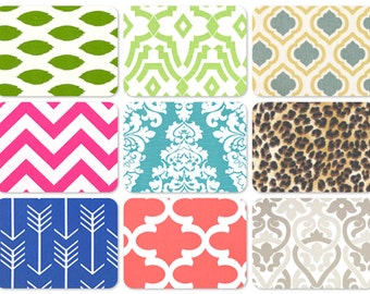 Fabric Swatch, Fabric Sample, Home Decor Fabric