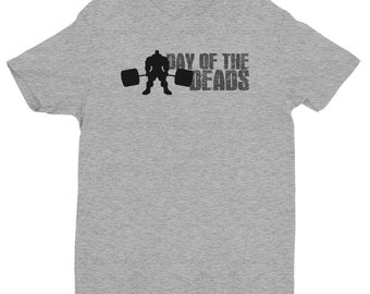 Day of the Deads Tee