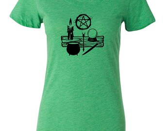Tools of the Trade Triblend T-shirt