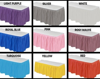Popular Items For Kids Table Cover