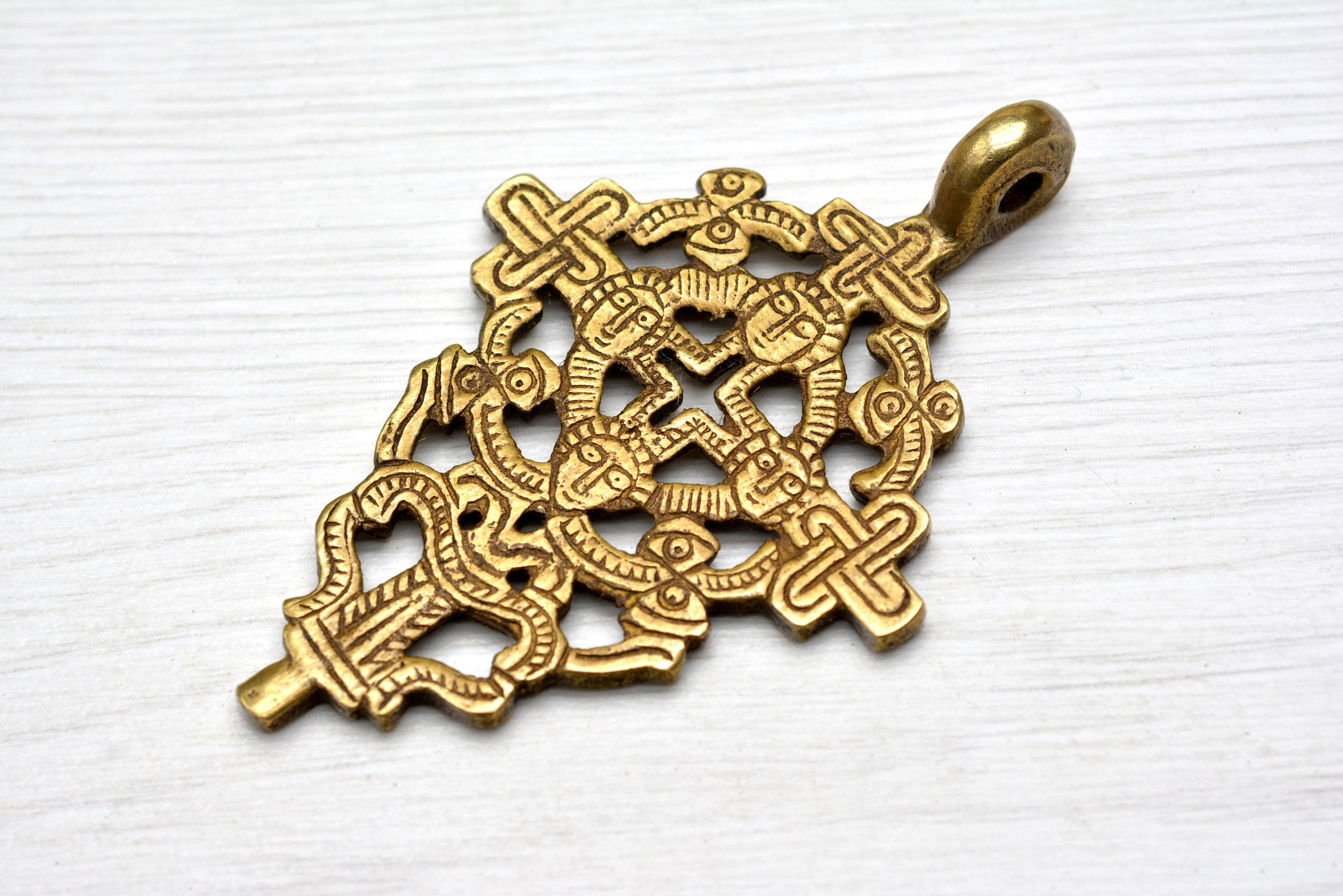 pendant cross necklaces catholic crucifix crosses crucifixes jerusalem and company pendants the