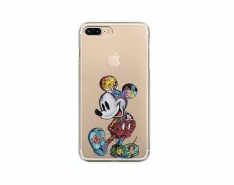 Iphone Popsocket Case