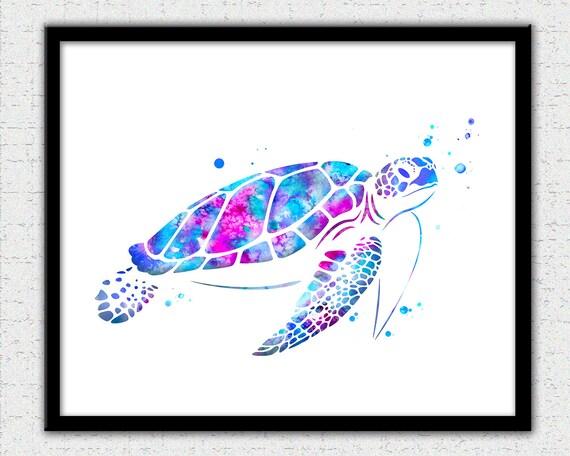 Erfreut Meeresschildkröte Vorlage Fotos - Entry Level Resume ...