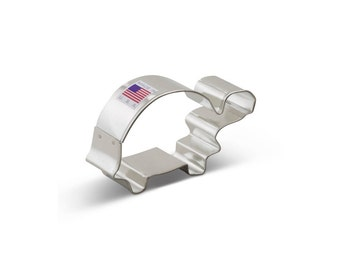 Turtle Cookie Cutter, Baking and Candy Making, Bakeware, Cookie Cutters