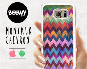 chevron case pattern Case iphone 6s plus case ipod touch 6 case ipod touch 5 case iphone 5c case galaxy a5 case iphone se case