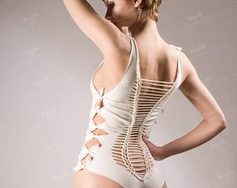 Cotton Body